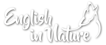 English in Nature